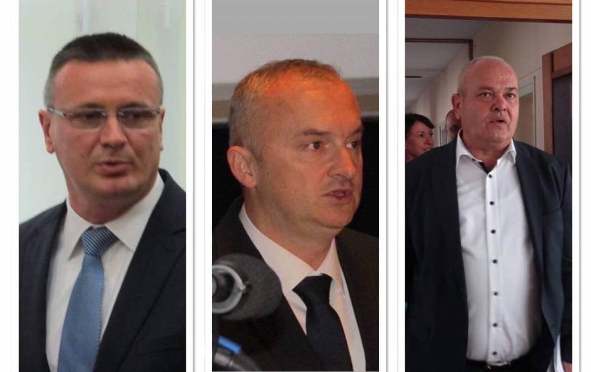 Što u imovinskoj kartici imaju šefovi Brodsko-posavske županije?!
