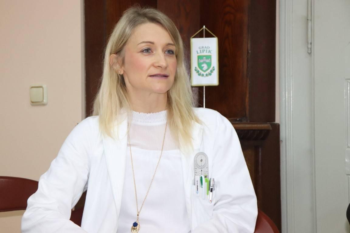 Toplice Lipik obogaćene još jednom doktoricom znanosti