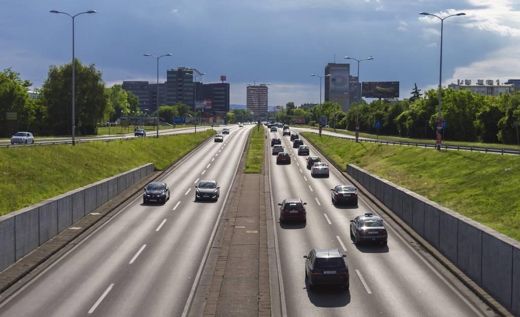 Oko 35.000 neosiguranih vozila na cestama Hrvatske
