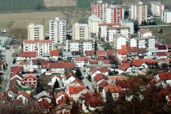 Uskoro kreće novi krug prijava za subvencije na stambene kredite