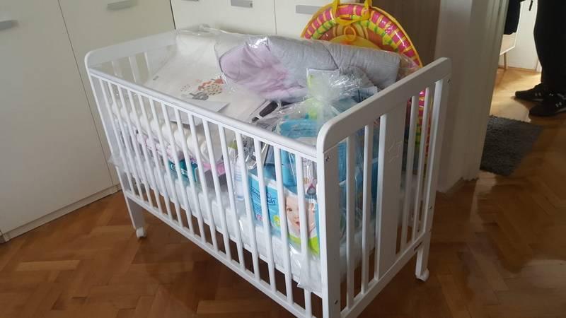 5000 kuna za novih pet obitelji