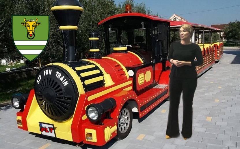 Tko napreduje, a tko nazaduje u našoj županiji? Jednima turistički vlak, tržnica...a drugima ništa!
