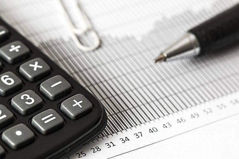 Godišnju prijavu poreza na dohodak možete predati još danas: Evo kada se očekuju prvi povrati poreza
