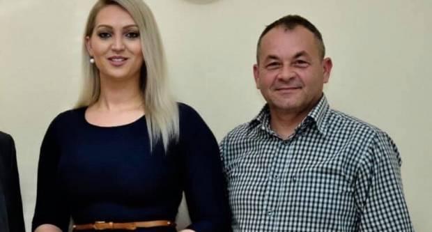 Od 9. ožujka mandat Opačak-Bilić je u mirovanju