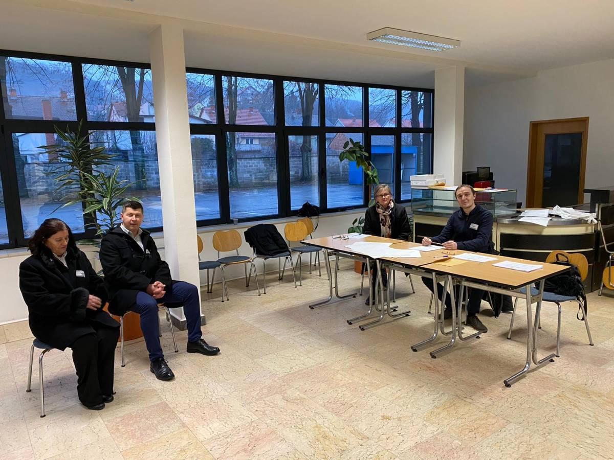 Do 17. ožujka mogu se predati kandidacijske liste za izbor članova vijeća mjesnih odbora na području grada Požege