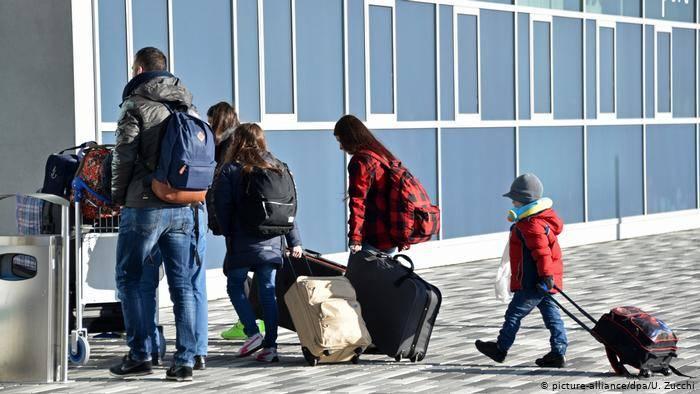 Tko se vrati u Hrvatsku, mogao bi od države dobiti 100.000 kuna