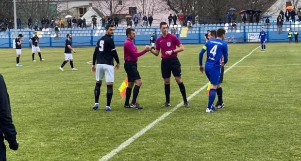 Prekida se HNL: Zaustavljena sva nogometna natjecanja u Hrvatskoj do 31. ožujka!