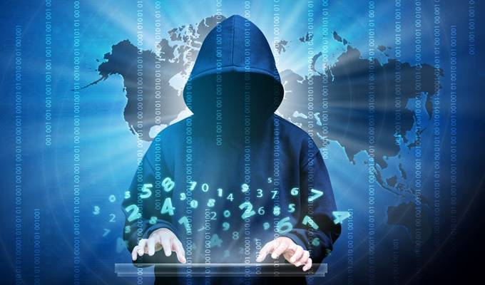 Otežana online nastava zbog hakerskog napada na Carnet