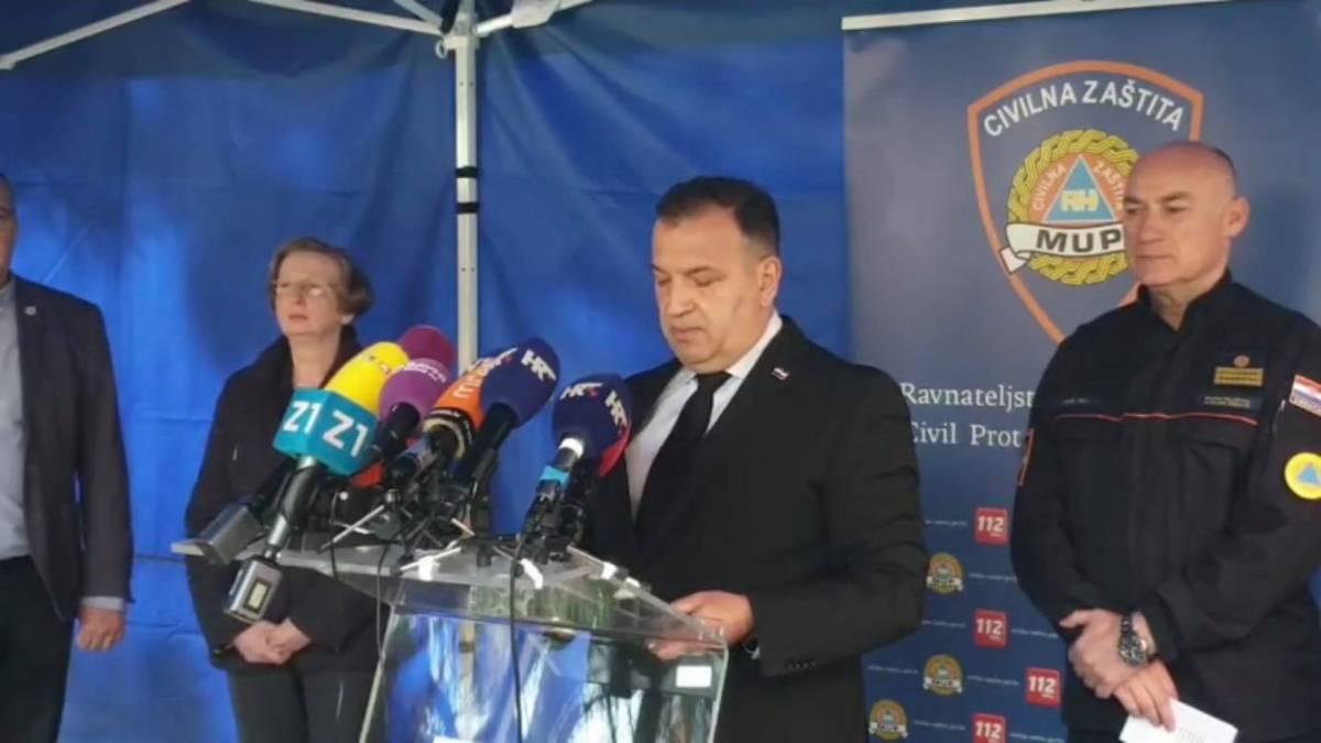 Jutros 361 slučaj koronavirusa u Hrvatskoj, četiri nova u Slavoniji