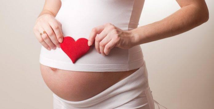 Rastu porodiljne naknade, evo koliko će iznositi za drugih šest mjeseci