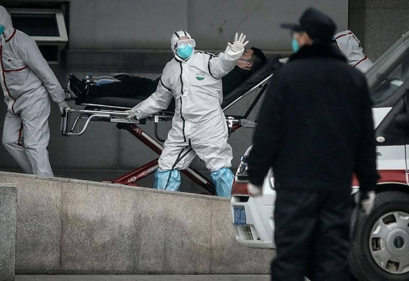 U 24 dana u Hrvatskoj zaraženo 105 ljudi, a u samoizolaciji je više od 12.000 ljudi