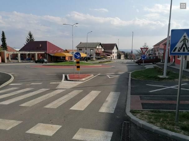 Općina Kaptol zapošljava tri djelatnika/ce za javne radove, natječaj do četvrtka 6.kolovoza