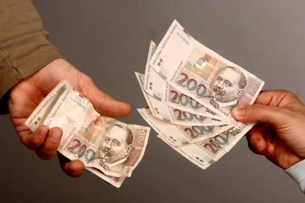 42-godišnjak s područja Pakraca dogovorio online kupnju i ostao bez 13 tisuća kuna