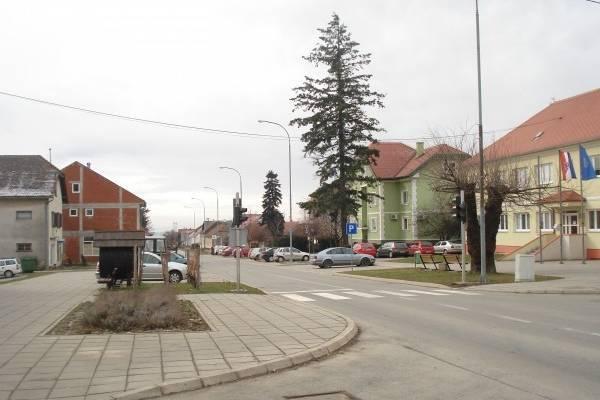 Grad Kutjevo obavještava građane o izdavanju propusnica
