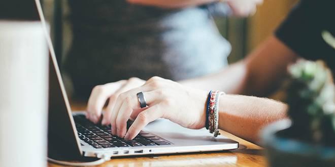 Besplatni online tečajevi, tutorijali i blogovi za učenje digitalnog poslovanja