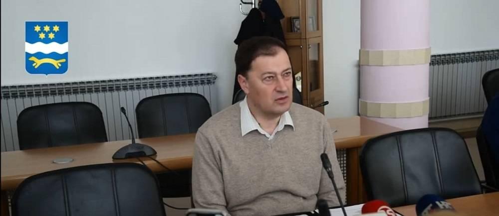 Doktor Cvitković za SBOnline o trenutnoj epidemiološkoj situaciji na području naše županije