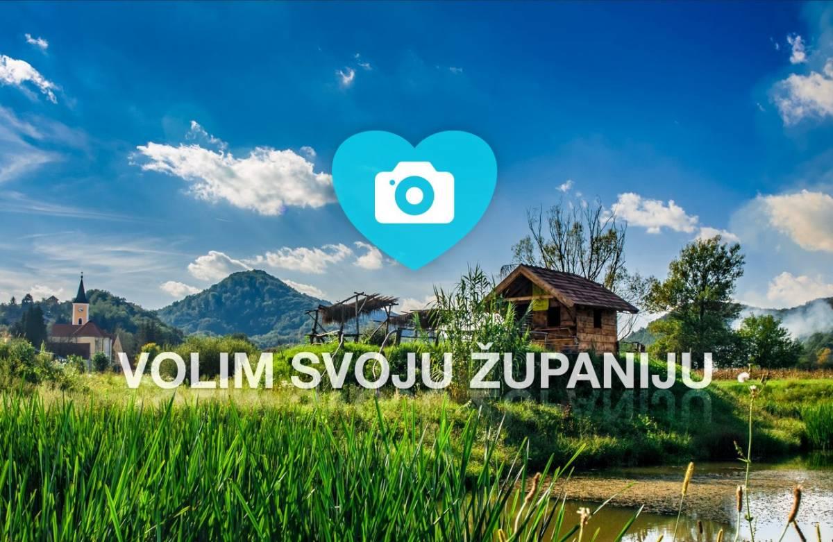 PRIJAVI SE NA FOTO-NATJEČAJ ʺVOLIM SVOJU ŽUPANIJUʺ: Možda baš tvoja fotografija bude najbolja u Požeško-slavonskoj županiji