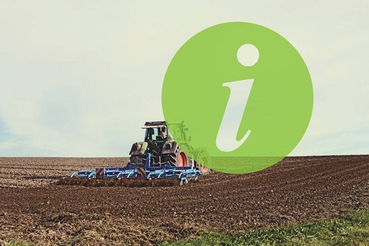 Ministarstvo poljoprivrede će u suradnji s Nacionalnim stožerom izdavati propusnice poljoprivrednicima