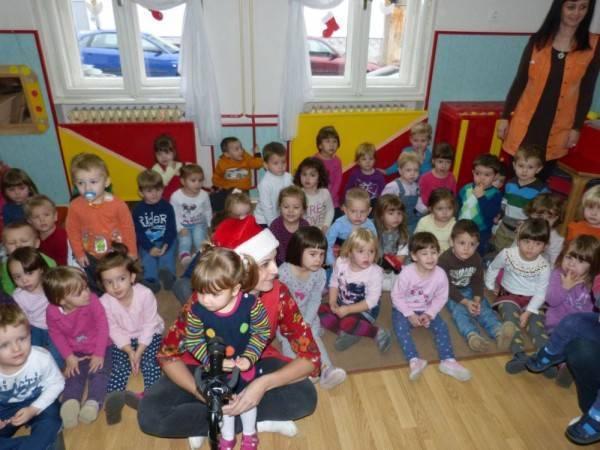 Uskoro kreće upis u redovan program Dječjeg vrtića Kutjevo za narednu pedagošku godinu