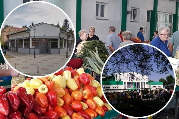 PAKRAČKA TRŽNICA NA DALJINU- Popis prodavača i kontakti !