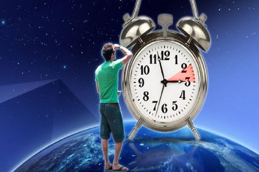 Večeras spavamo sat kraće; kazaljke s dva pomičemo na tri sata