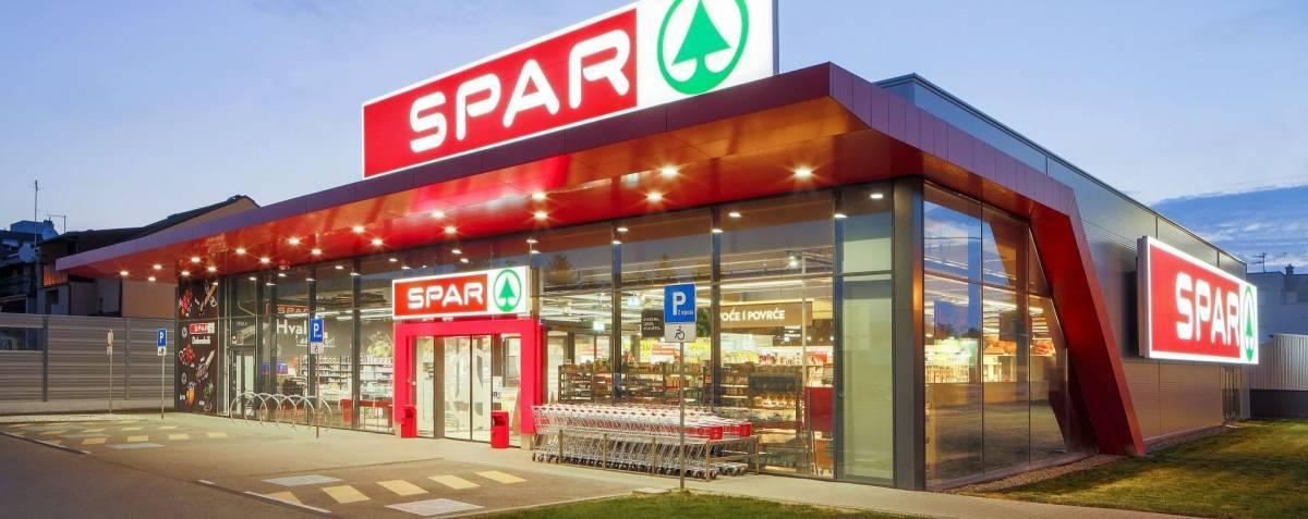 SPAR uveo novu olakotnu okolnost za kupce u trgovinama