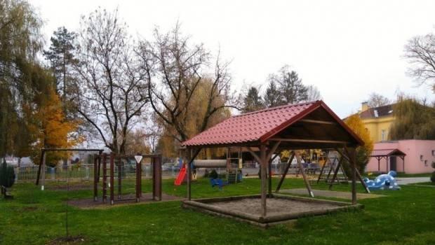 Produženje obustave rada dječjih vrtića na području Grada Lipika