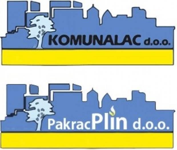Obavijest o privremenim promjenama u radu Komunalac d.o.o. i Pakrac Plin d.o.o.