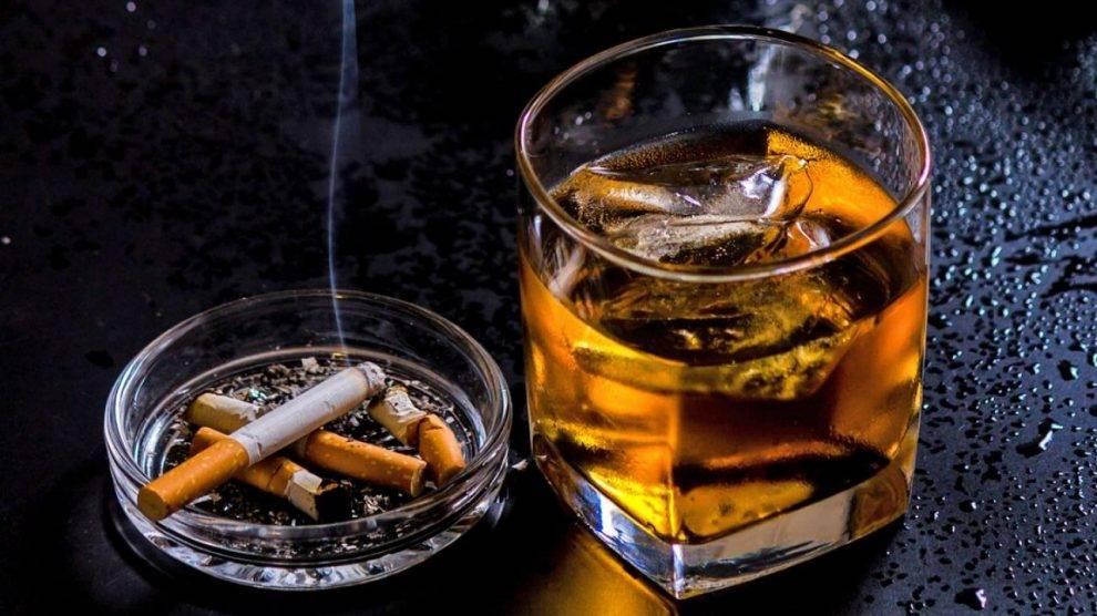 Već sutra bi mogle poskupjeti cigarete, alkohol i slatka pića, evo za koliko
