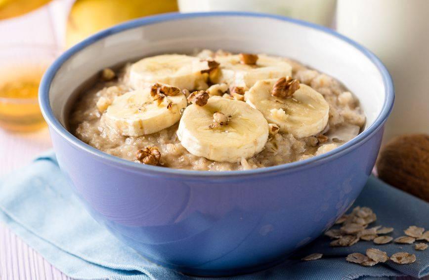 Za doručak, ručak ili večeru: Fino jelo od tri sastojka koje košta manje od pet kuna