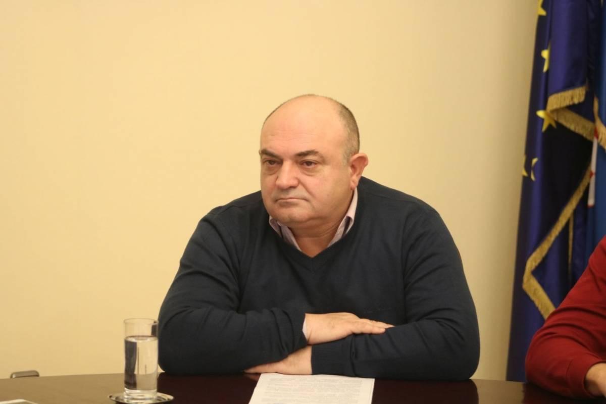Vlada RH prihvatila većinu mjera koje je predlagala i Hrvatska obrtnička komora