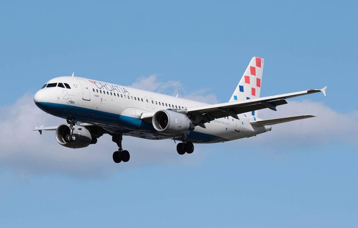 Oni će ipak doći u svoju domovinu: Stotine Hrvata iz inozemstva vraćaju se izvanrednim letovima