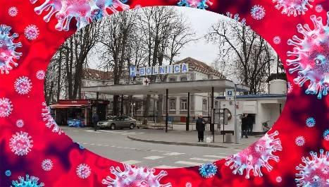U Brodsko-posavskoj županiji zabilježena nova 3 slučaja zaraze korona virusom