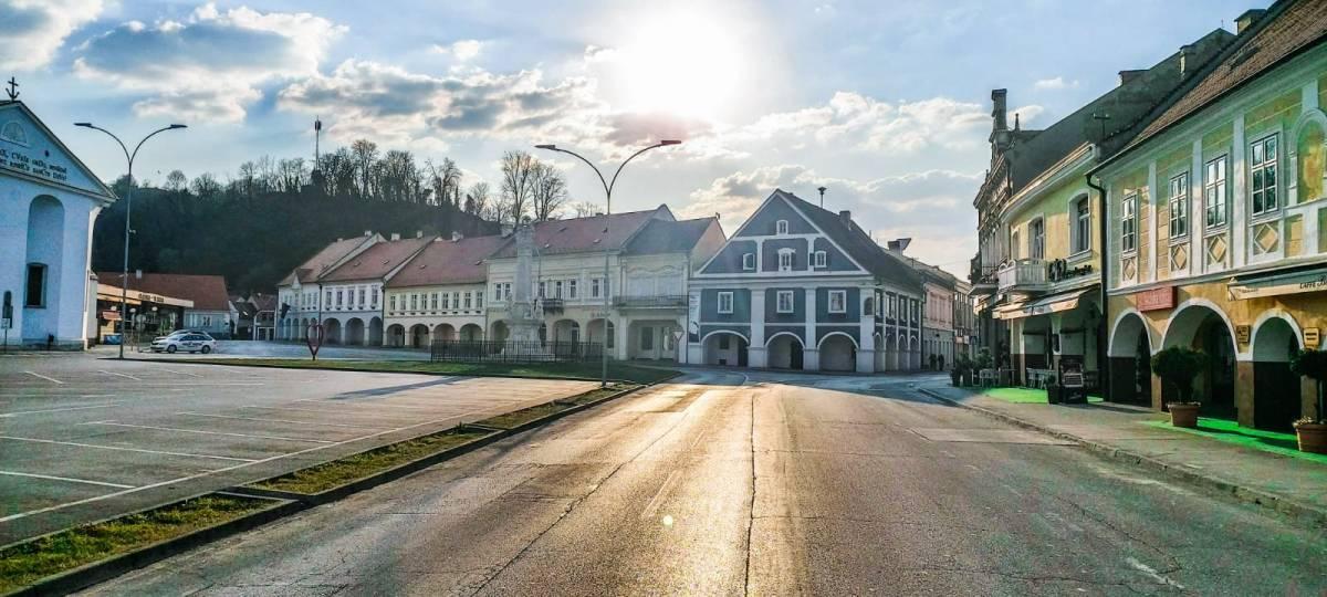 Danas je 18. dan bez novooboljelih osoba u Požeško-slavonskoj županiji i dalje aktivna ČETIRI slučaja