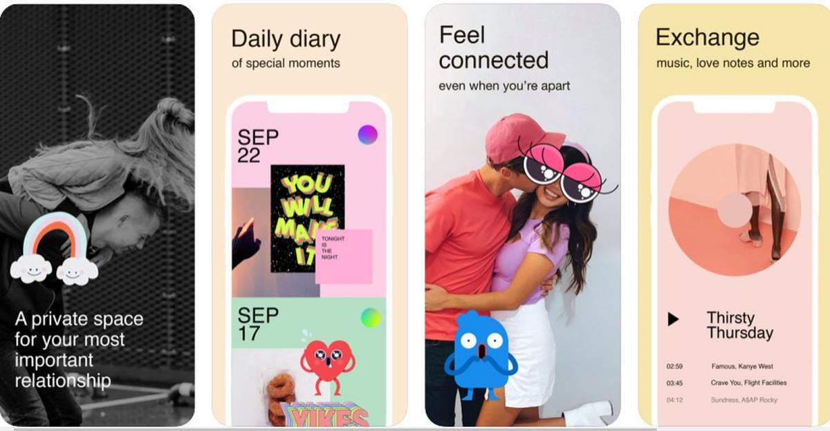 Nakon Messengera i WhatsAppa, Facebook ima novu aplikaciju za komunikaciju