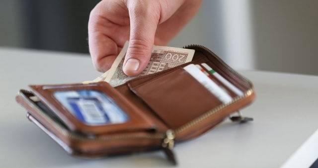 Nepoznati počinitelj ukrao novčanik sa nekoliko tisuća kuna u vlasništvu 77-godišnjakinje