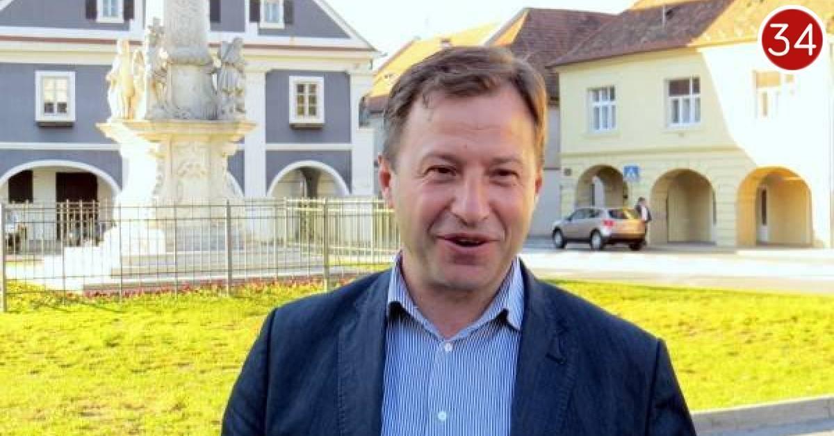 ʺInicijativa za omogućavanje slobodnog kretanja stanovnika na područjima bivših općina Vukovar, Vinkovci i Županjaʺ