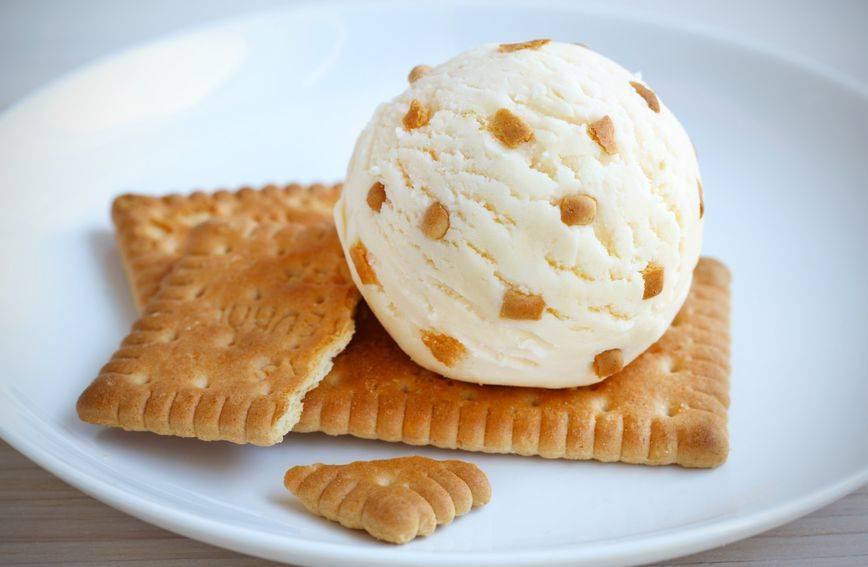 SVAKI DETALJ BITAN: Što predstavljaju rupice na Petit Beurre keksima?