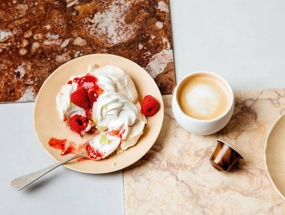 Kremasti, hrskavi i sočni: Doručci uz koje ćete se osjećati kao da ste se probudili u luksuznom hotelu