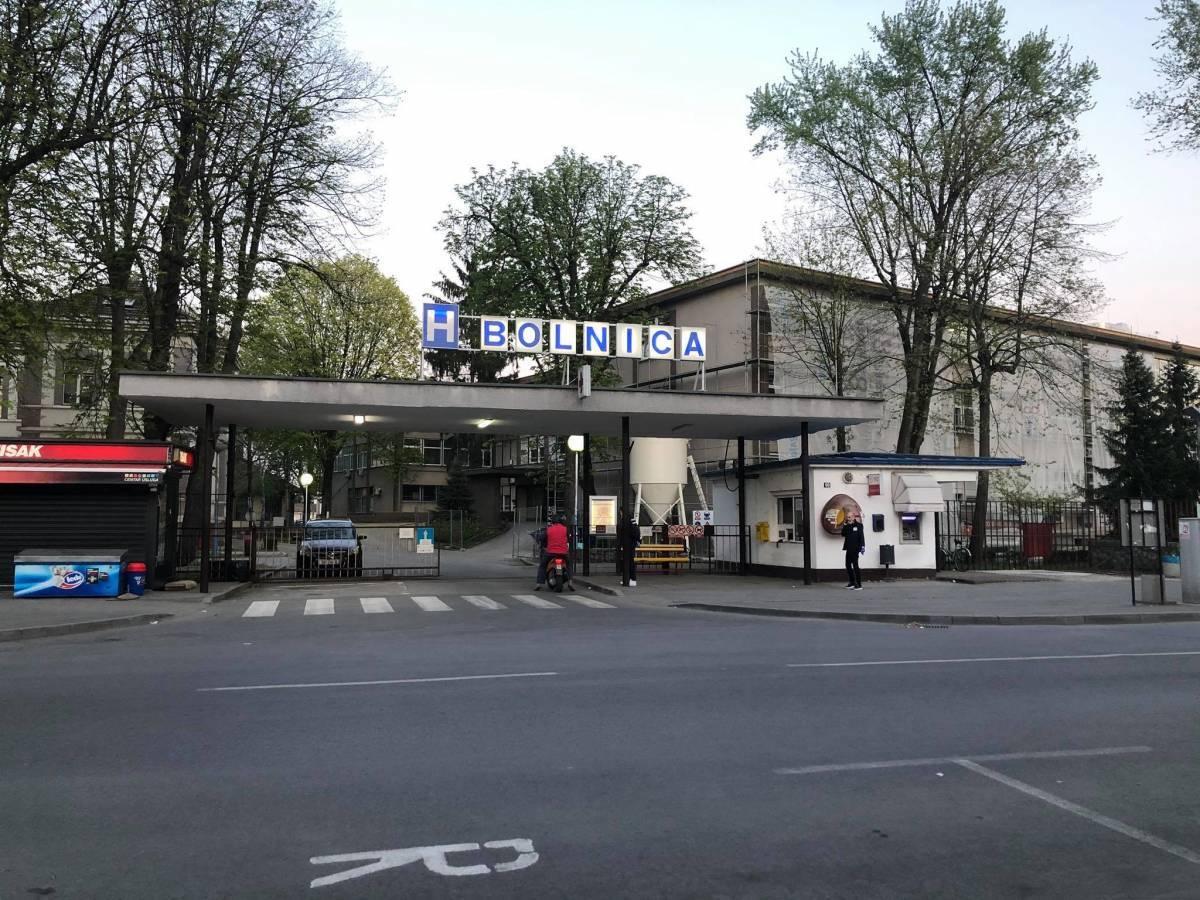 Tijekom posljednja 24 sata oporavile se 2  osobe u Brodsko-posavskoj županiji