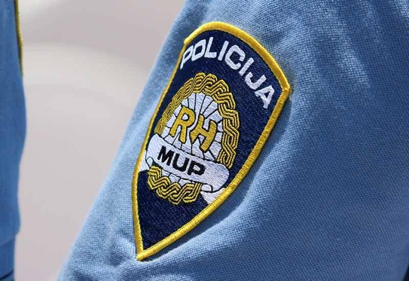 Policijski službenici PU brodsko-posavske u subotu zabilježili 16 prekršaja vožnje pod utjecajem alkohola