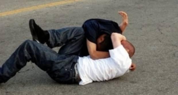 U Općini Garčinu 67-godišnjak udario pivskom bocom 20-godišnjaka