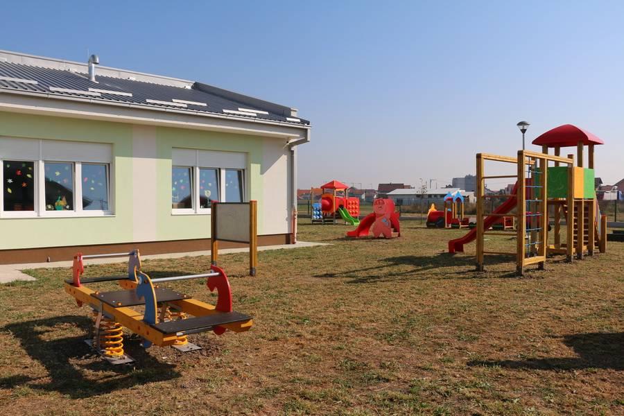 Informacijsko-komunikacijske virtualne aktivnosti odgojiteljica dječjih vrtića u Slavonskom Brodu naišle na uspjeh i prepoznatljivost