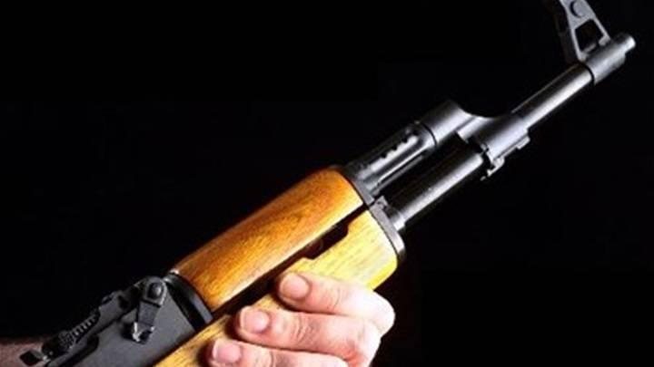 Dragovoljna predaja oružja u Požegi