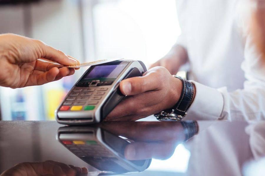 37-godišnjak kupovao ukradenom karticom u više trgovina na području Slavonskog Broda