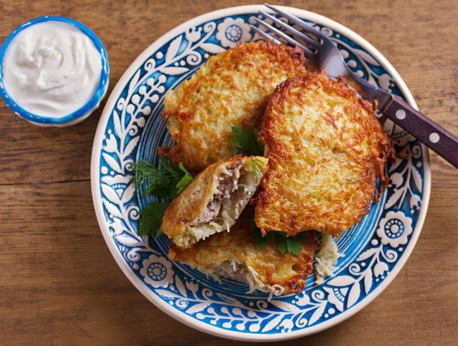 A što se kuha u Hrvatskoj? Najpopularnija jela u karanteni sa svih strana svijeta