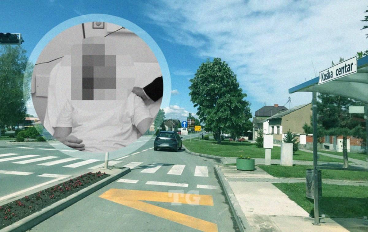 'Slikajte joj kuću, ona je zarazila bar 50 osoba!' Kako je slavonsko selo ogoljelo stigmu s kojom živi dio zaraženih
