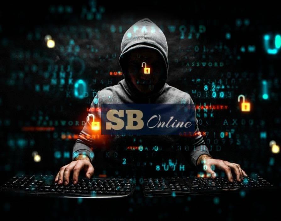 Uzrok čestih tehničkih poteškoća na SBOnline-u su izravni napadi na našu domenu
