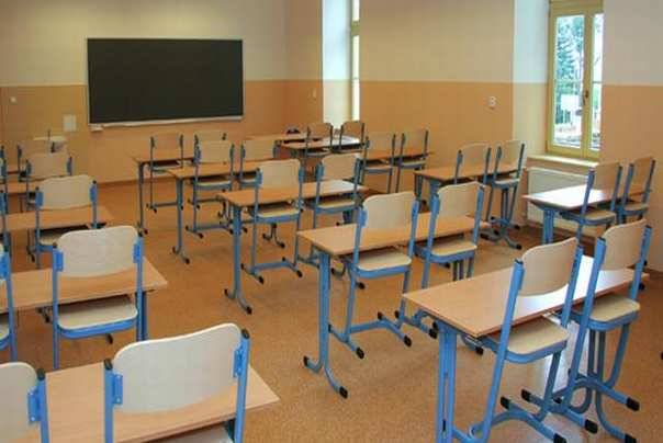Idu li učitelji i nastavnici ponovno u prosvjed?