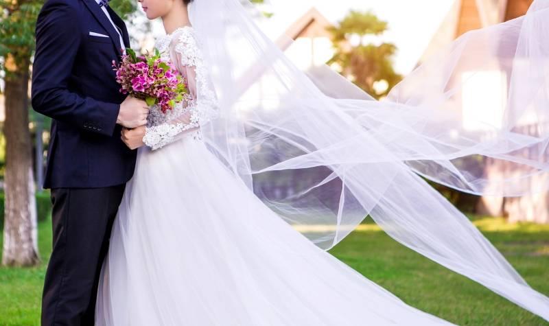 Uskoro se popuštaju mjere za vjenčanja, koncerte, festivale...
